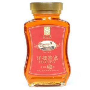 厂家蜂蜜批发、野生蜂蜜、天然纯蜂蜜、洋槐蜂蜜、出口蜂蜜