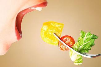 全球公认的最佳饮食法
