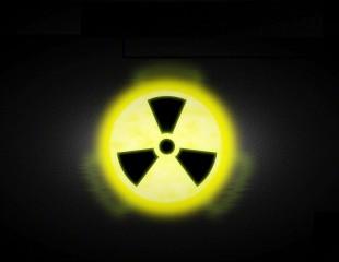 日本核辐射地区生产的食物吃了怎么办
