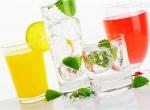 运动饮料与其他功能性饮料的竞争日益激烈