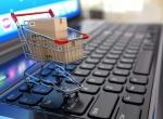 【社交电商快速崛起】八成消费者非计划性购物来自社交